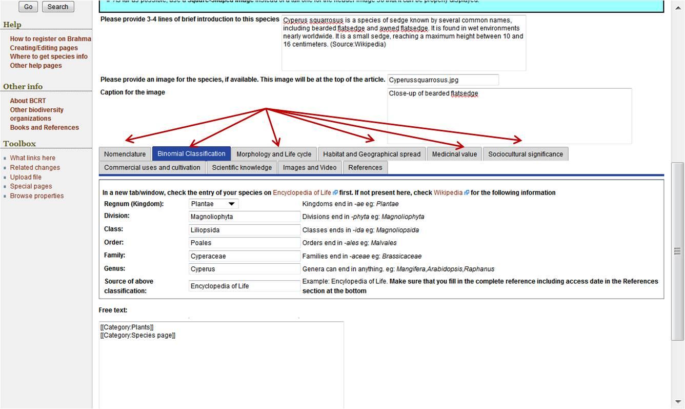File:Species entry9.jpg