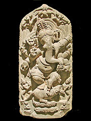 why lord ganesha has a mouse as his vehicle biodiversity of  why does lord ganesha have a mouse as his vehicle