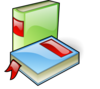 Books logo.png