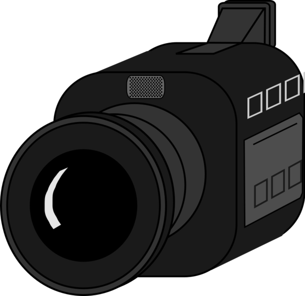File:Video camera.png